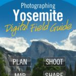 Planning for Yosemite – Awesome Resources Part 1