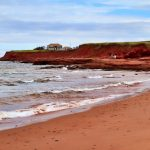 Campbell's Cove PEI