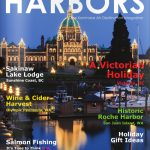 Harbor Magazine