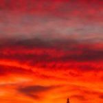 New Hampshire Dawn
