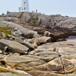 Peggy's Cove, Nova Scotia – Is it really all that?