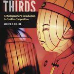 Book Review: Beyond Thirds