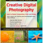Publication in BetterPhoto Guide to Creative Digital Photography