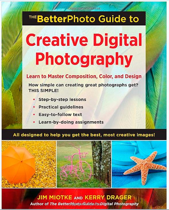 bp_creative_dp_cover