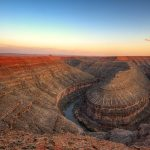 While in Utah, don't miss the State Parks