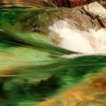 Lower Myra Falls (Part 2)