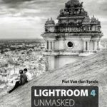 Lightroom 4 Unmasked eBook