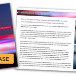 """""""Slow"""" – new eBook by Craft and Vision"""