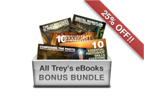 Trey_Ratcliff_Bonus_Bundle_thumb_251