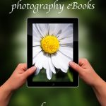 5 Favourite Photography eBooks of 2012