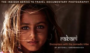 rabari-cover-300x175