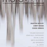 PHOTOGRAPH: a digital magazine