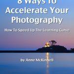 Grab a free copy of my eBook!