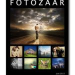 Learn Photography by Example with Fotozaar