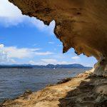 Seeking My Ancestors on Gabriola Island