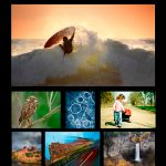 Learn How 20 Inspirational Photos Were Made in the Latest Issue of Fotozaar