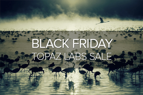 topazblackfriday