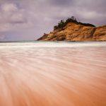 Top 10 Landscape Photos of 2013