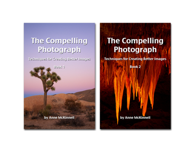 compelling-photograph-bundle-sm