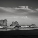 Get More Than Black and White with Topaz B&W Effects