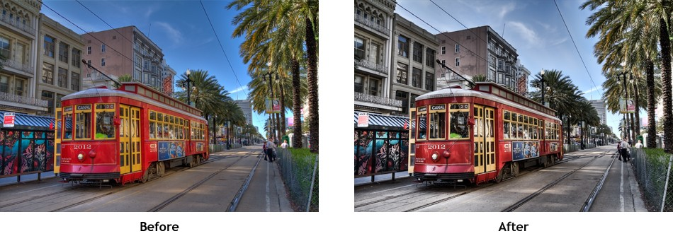 streetcar-adjust
