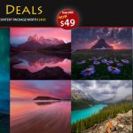 Best Photography Deals for Black Friday 2015