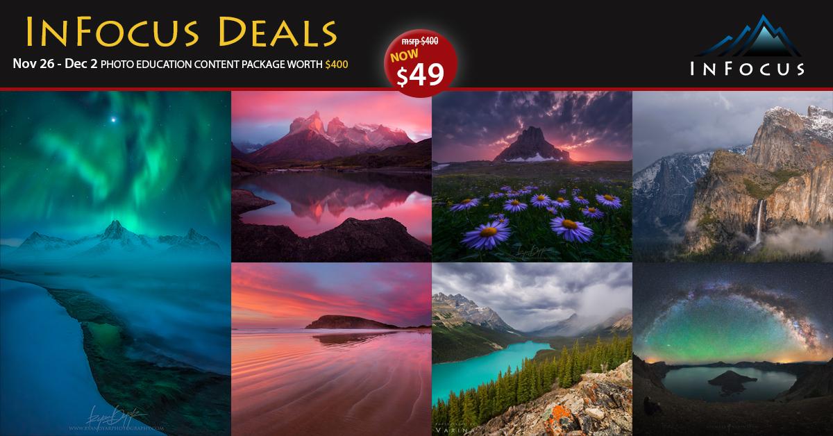 Focus t25 black friday deals