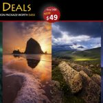 Photography Education Bundle Plus My New Lightroom Video Course
