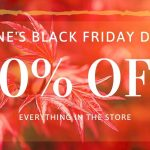 Black Friday Deals for Photographers 2019